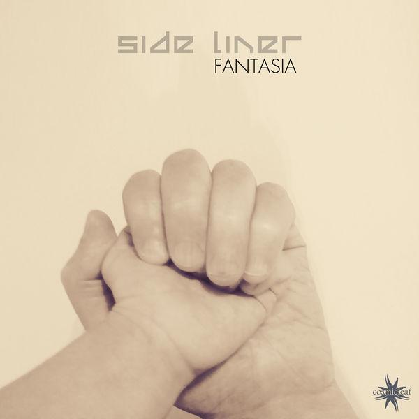 Side Liner - Fantasia
