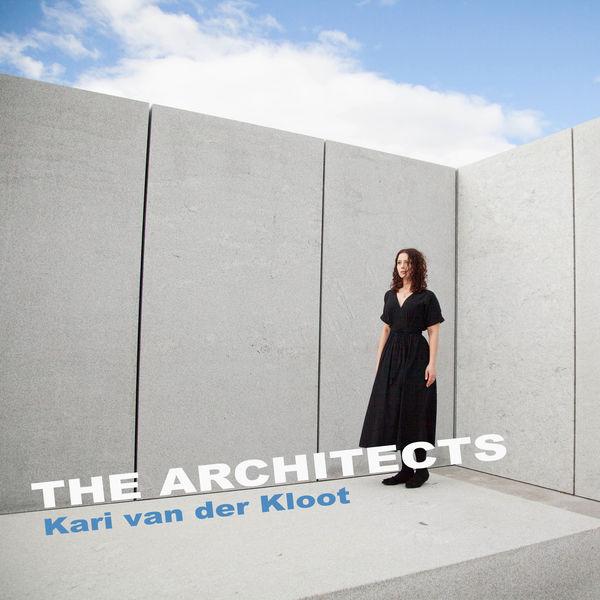 Kari van der Kloot - The Architects