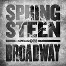 Springsteen on Broadway | Bruce Springsteen