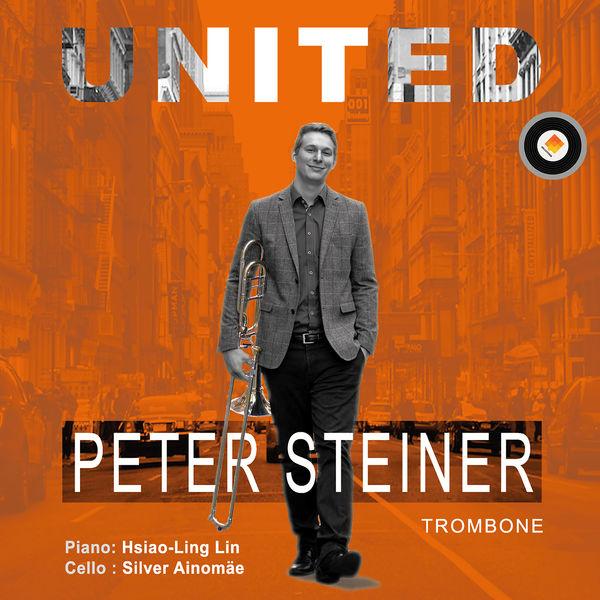 Peter Steiner - United