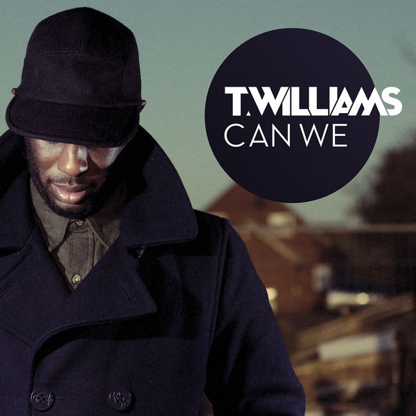 T. Williams - Can We