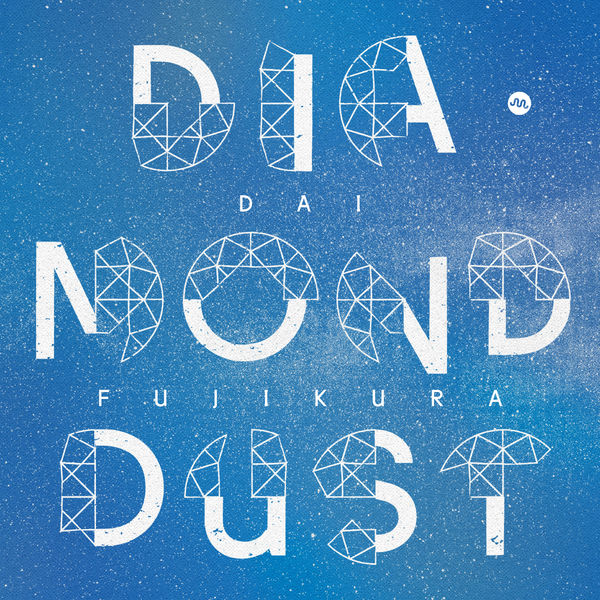 Reison Kuroda - Dai Fujikura: Diamond Dust