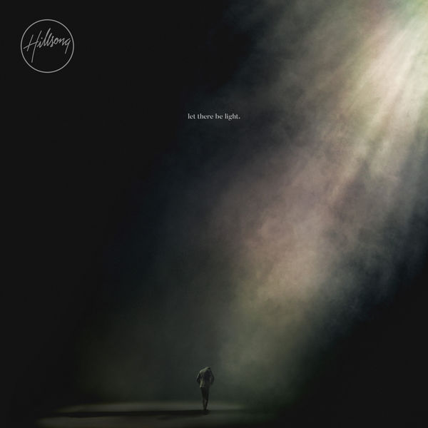 Hillsong United - let there be light.
