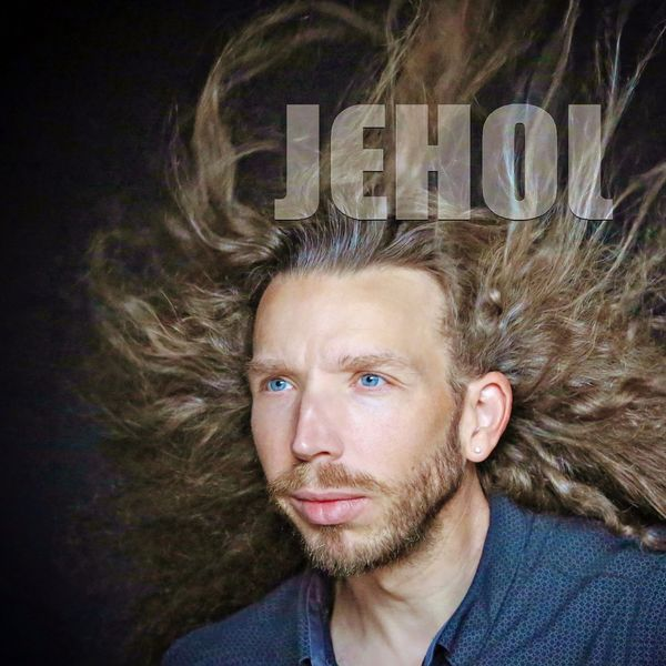 Jehol|Va jusqu'au bout de tes rêves !