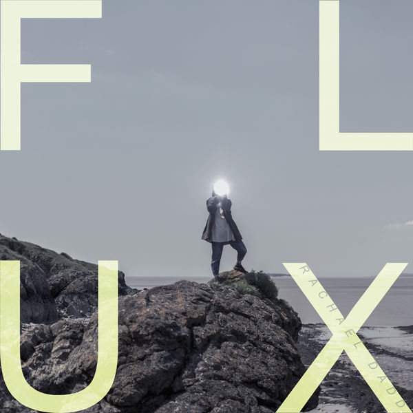Rachael Dadd - FLUX