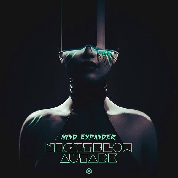 Nightflow - Mind Expander