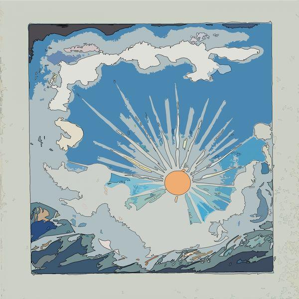 Robert Johnson - Sunrise Surprise