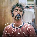 Frank Zappa - Qobuz