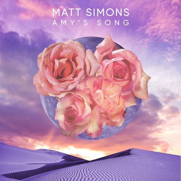 Matt Simons - Amy's Song