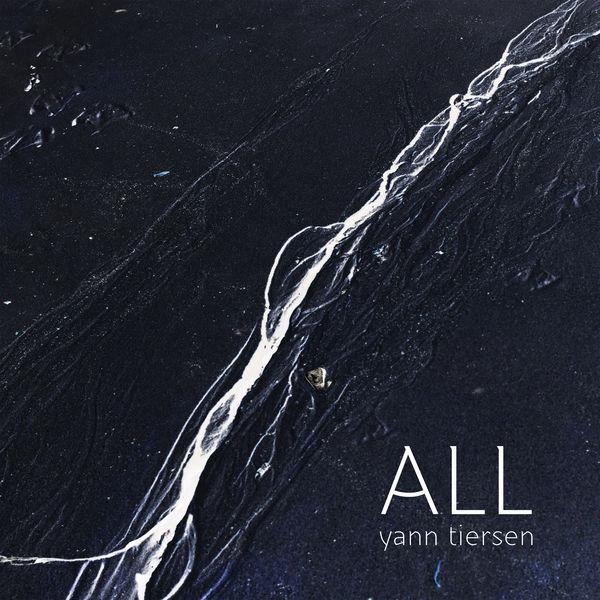 Yann Tiersen - ALL Singles