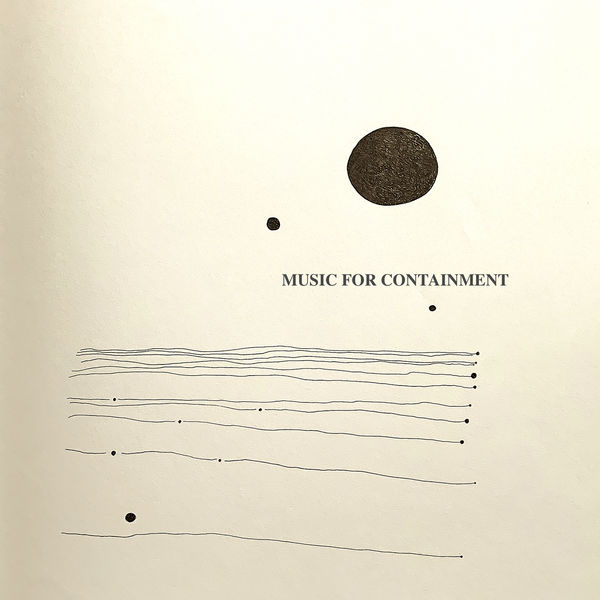 Various Artists - Music For Containment
