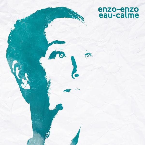 Enzo Enzo - Eau calme
