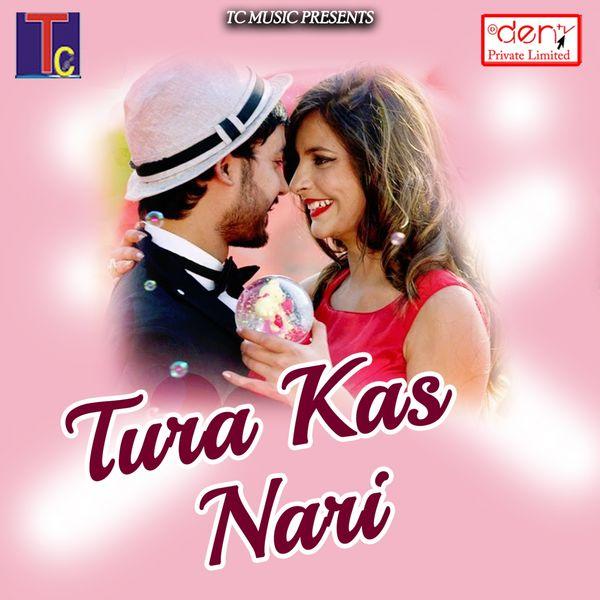 Various Artists - Tura Kas Nari
