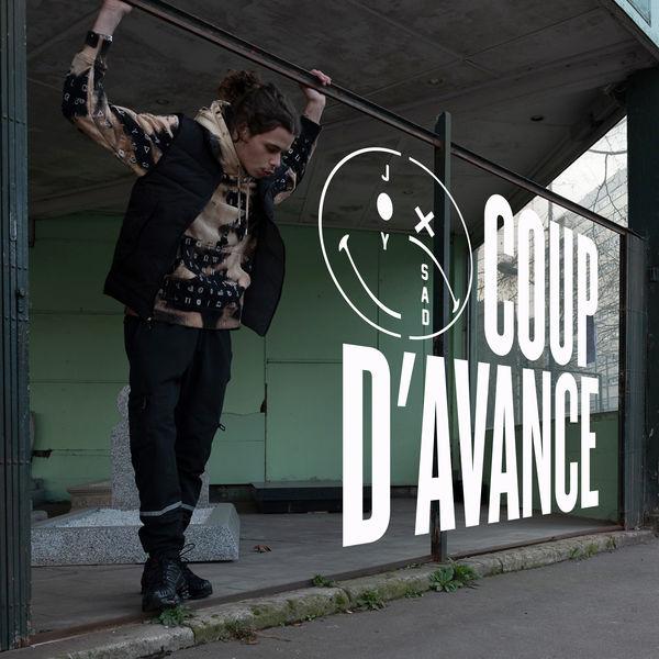 joysad - Coup d'avance