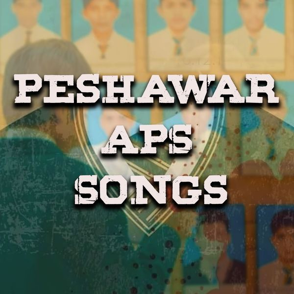 Peshawar a P S  Songs | Azaan Ali to stream in hi-fi, or to download