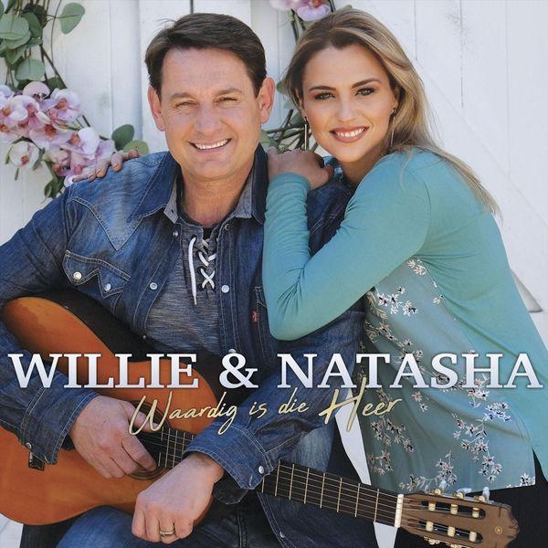 Willie & Natasha - Waardig Is Die Heer