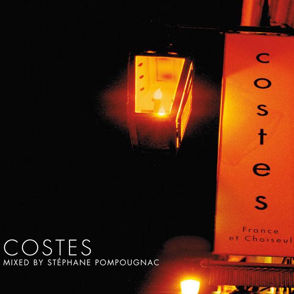 Hôtel Costes - Hôtel Costes