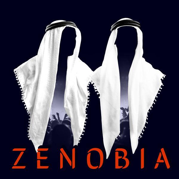 Zenobia زنّوبيا - Zenobia