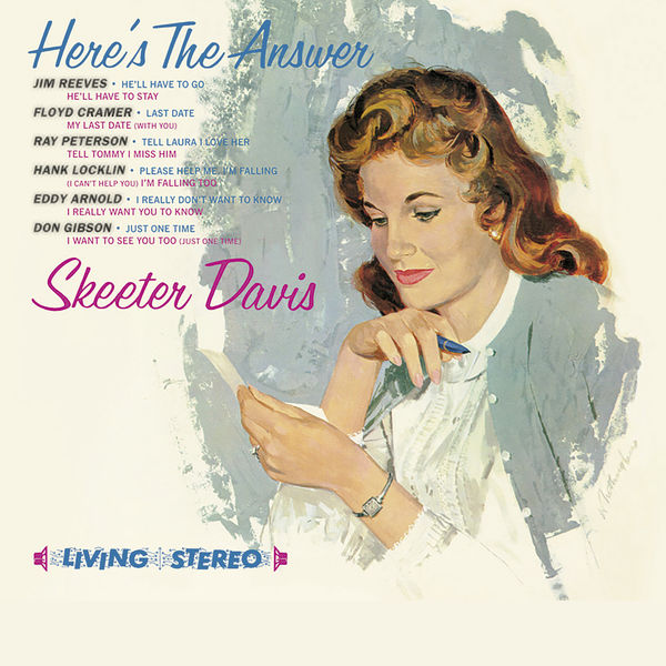 Ang dating Doon albumi Lataa