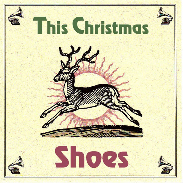 Shoes - This Christmas