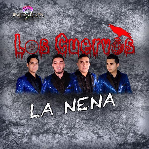 Los Cuervos - La Nena