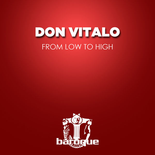 Don Vitalo - From Low to High