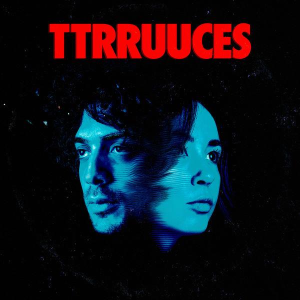 TTRRUUCES - TTRRUUCES