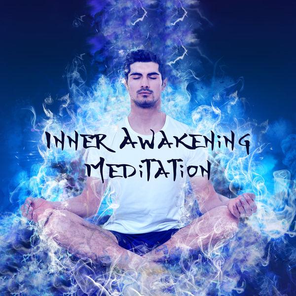 Various Artists - Inner Awakening Meditation