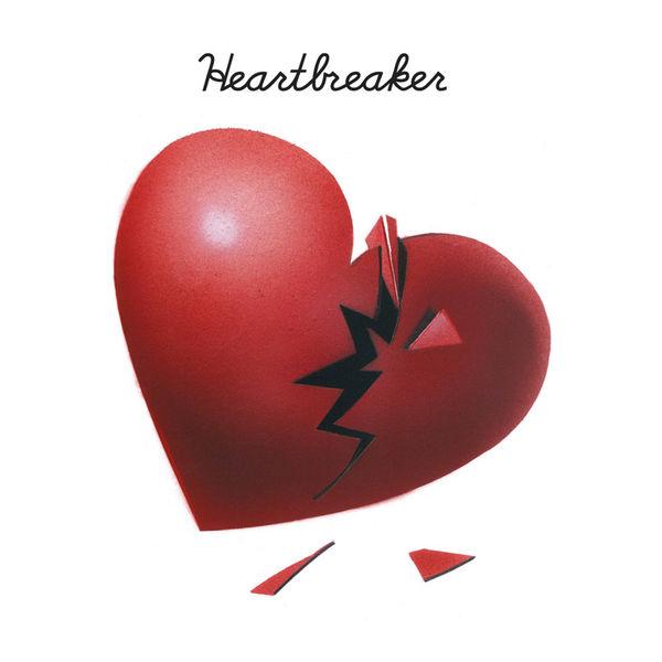 Metronomy - Heartbreaker
