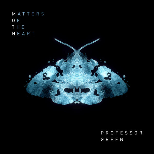 Professor Green - M.O.T.H