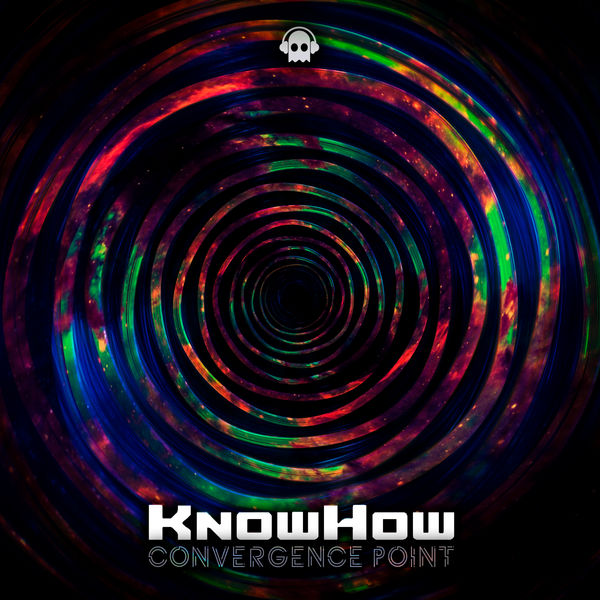 Knowhow - Convergence Point