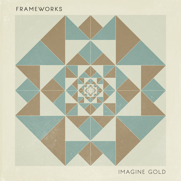 Frameworks - Imagine Gold