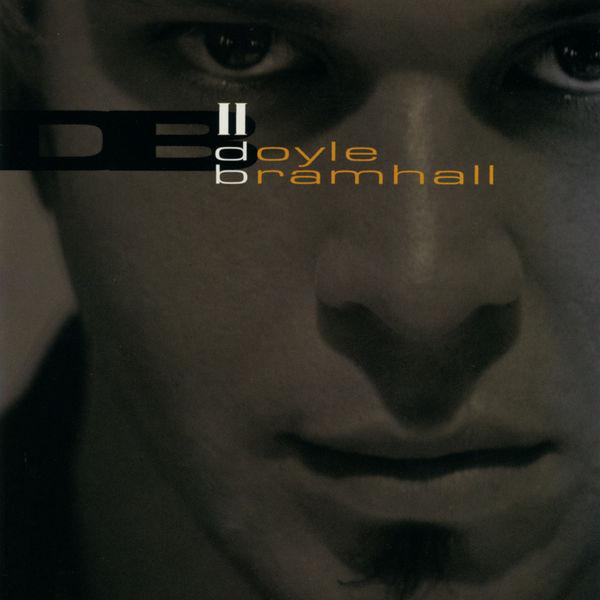 Doyle Bramhall II - Doyle Bramhall II