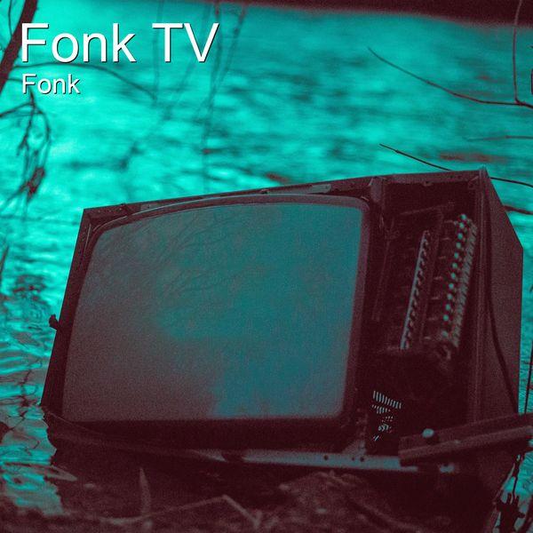 Fonk - Fonk TV
