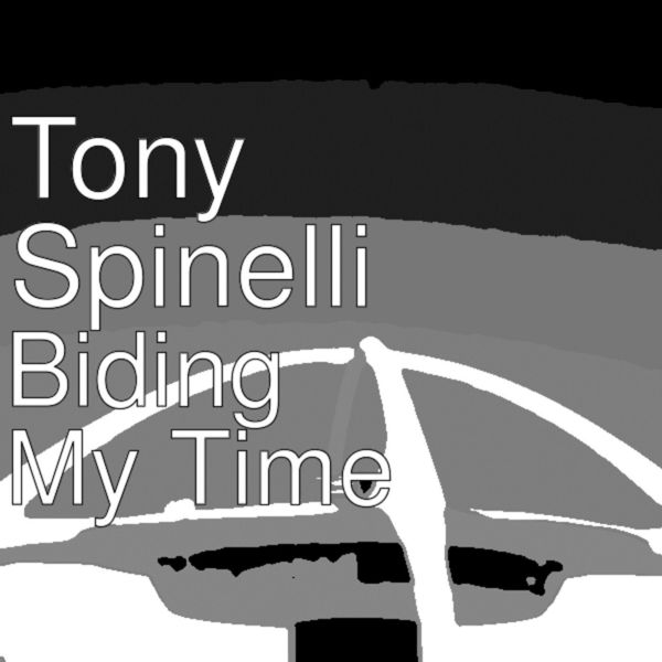 Tony Spinelli - Biding My Time