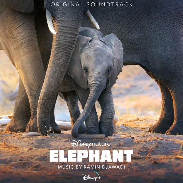 Ramin Djawadi - Elephant