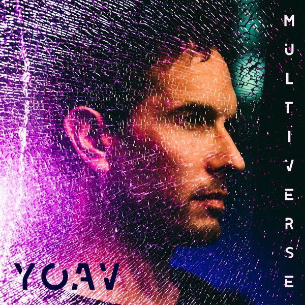 Yoav|Multiverse