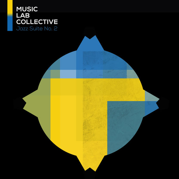 Music Lab Collective - Shostakovich: Suite for Variety Orchestra: VII. Waltz 2 (arr. piano)