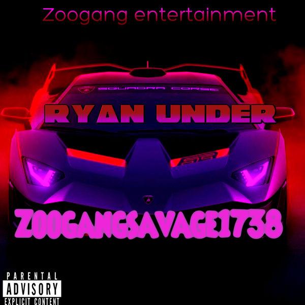 Zoogangsavage1738 - Ryan under