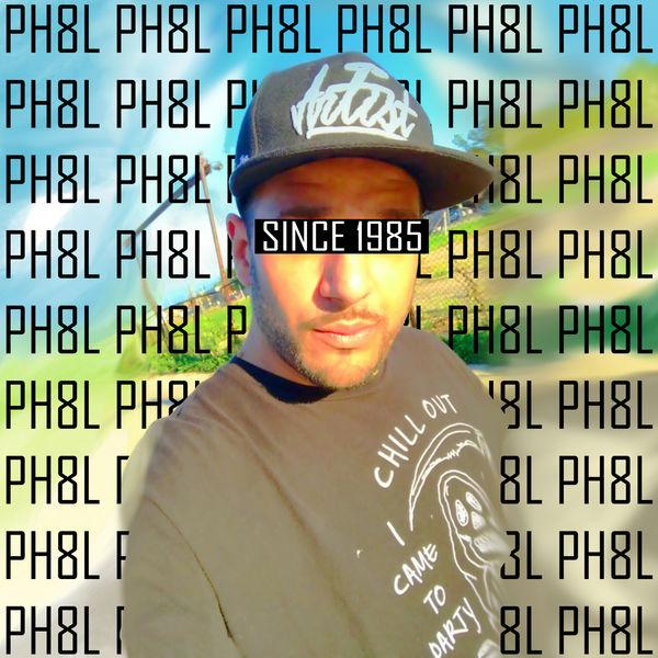 PH8L - Since 1985