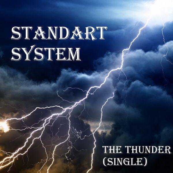 Standart System - The Thunder
