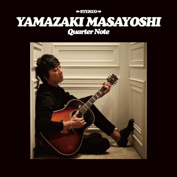 Masayoshi Yamazaki - Quarter Note