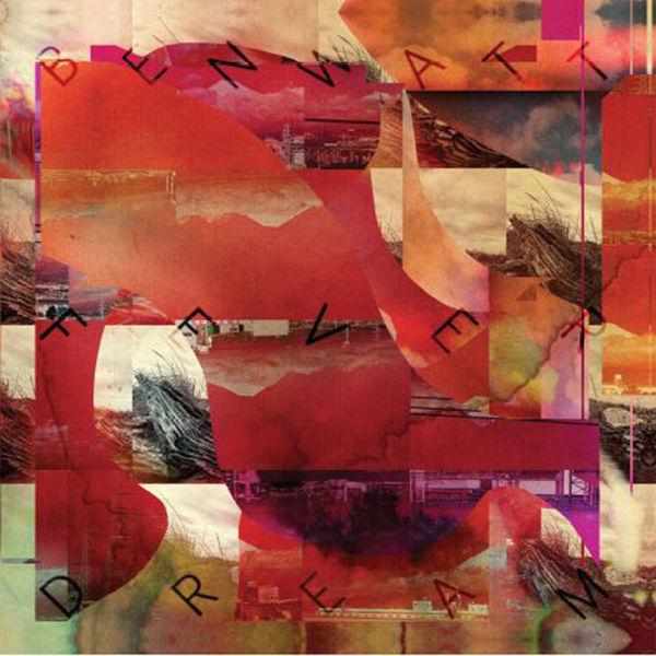 Ben Watt - Fever Dream
