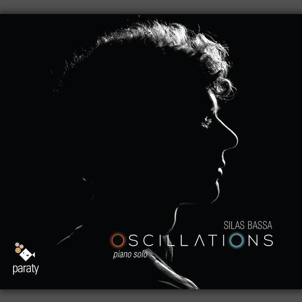 Silas Bassa - Oscillations
