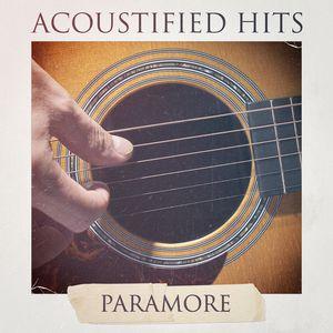 Paramore album torrent download