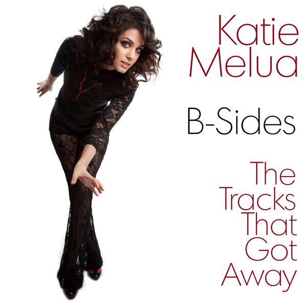 Katie Melua - B-Sides: The Tracks That Got Away