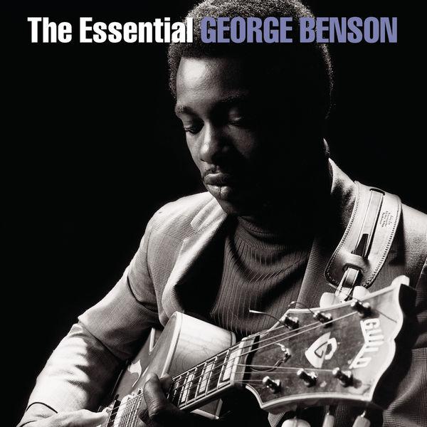 George Benson - The Essential George Benson