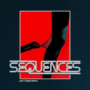 Séquences EP