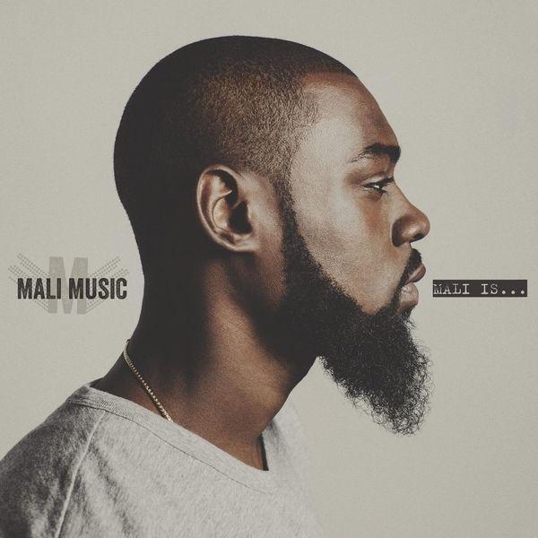 Mali Music - Mali Is...