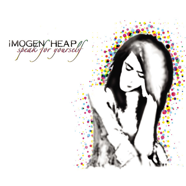 Imogen Heap – Download And Listen To